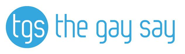 tgs logo