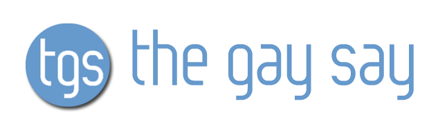 tgs logo2