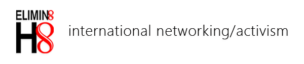LGBT NI Network