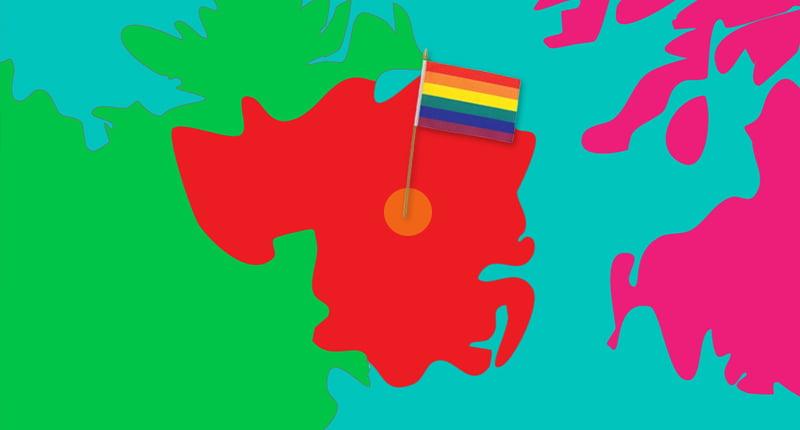 ni marriage equality