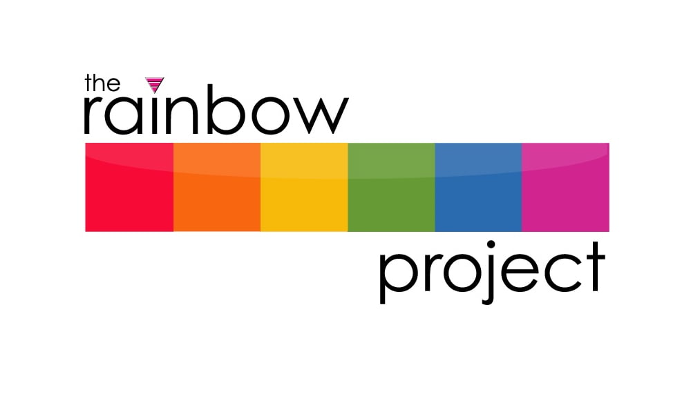 The Rainbow Project condemns distribution of homophobic materials in L'/Derry